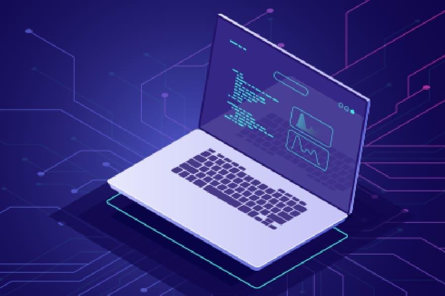 علوم الحاسب