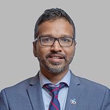 Professor Mohammad Nurunnabi SFHEA, FRSA, FAIA(Acad), CMA, CMBE, Chair, Department of Accounting, Prince Sultan University, Saudi Arabia