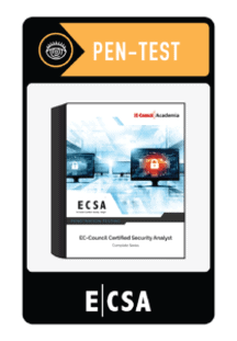 https://www.eccouncil.org/programs/certified-security-analyst-ecsa/
