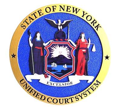 New York State Bar Exam