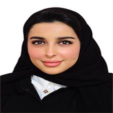 Ms Hend AlBassam