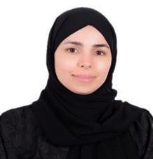 Elham Jihad Saleh, PHD