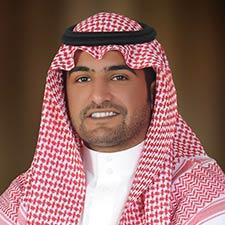 Mr Salman Mohammed AlSuhaibaney