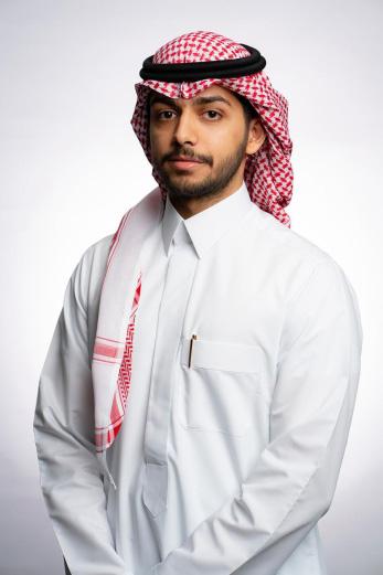 Engr. Mohammed K. Alsughayer