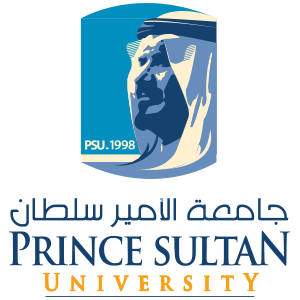 Prince Sultan University