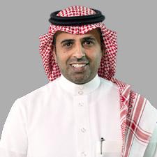 Mr. Faisal AlSaber AlHemali