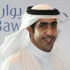 Mr. Abdulrahman Almudeimegh