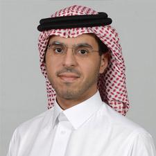 Mr. Faris Ibrahim  Alghanam