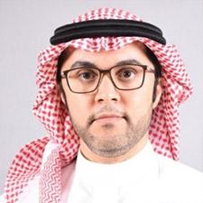 Mr. Mohammed Al Alwan, CFA