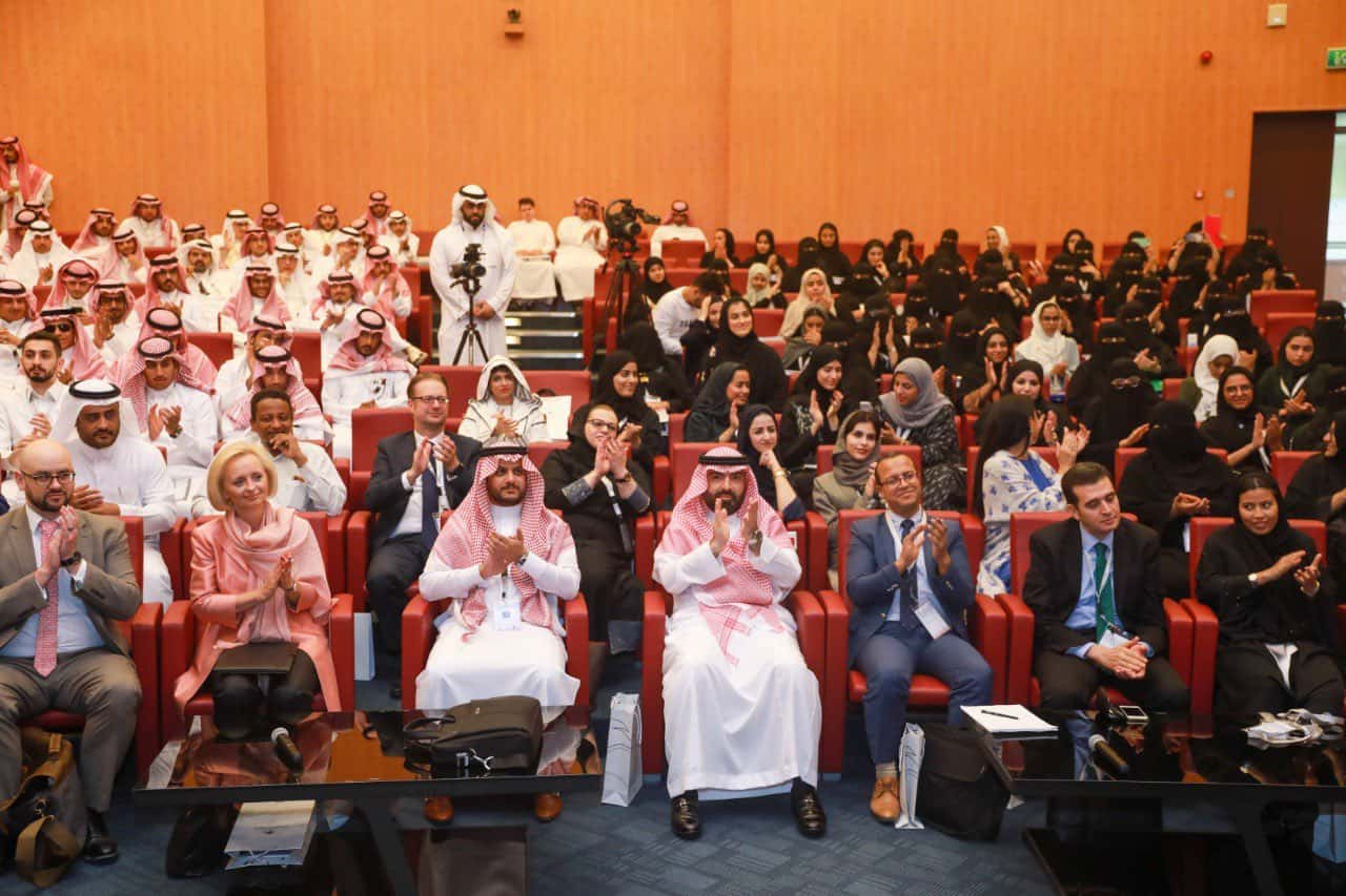 Coverage file for the moot training program organized by the SCCA