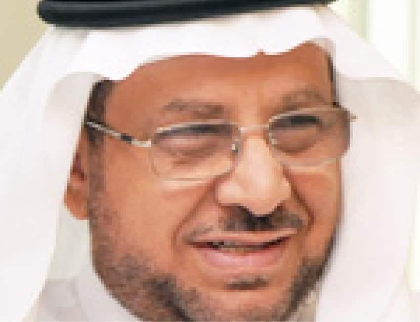 Dr. khali d mohammed al-taweel