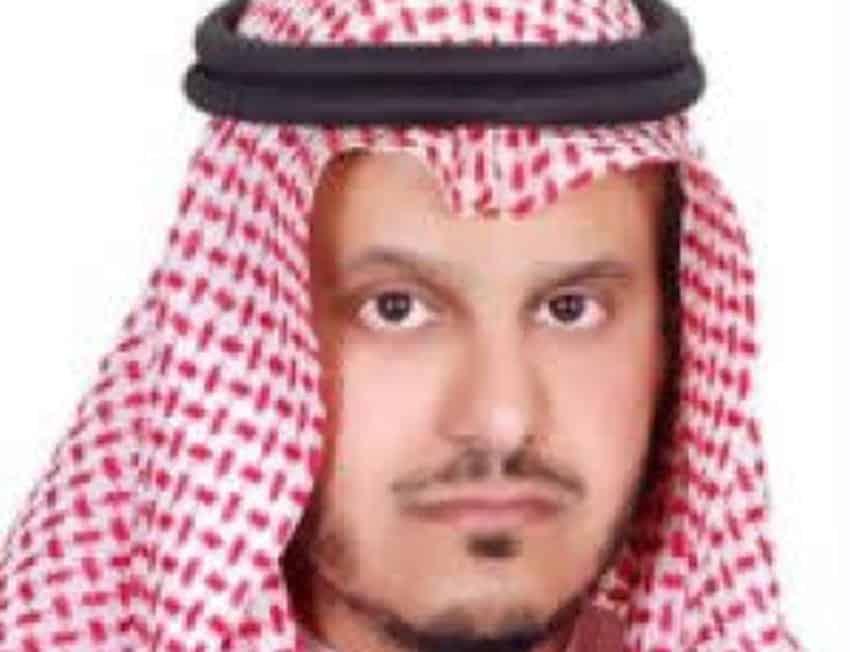 Dr. Mohamed Alkanhal