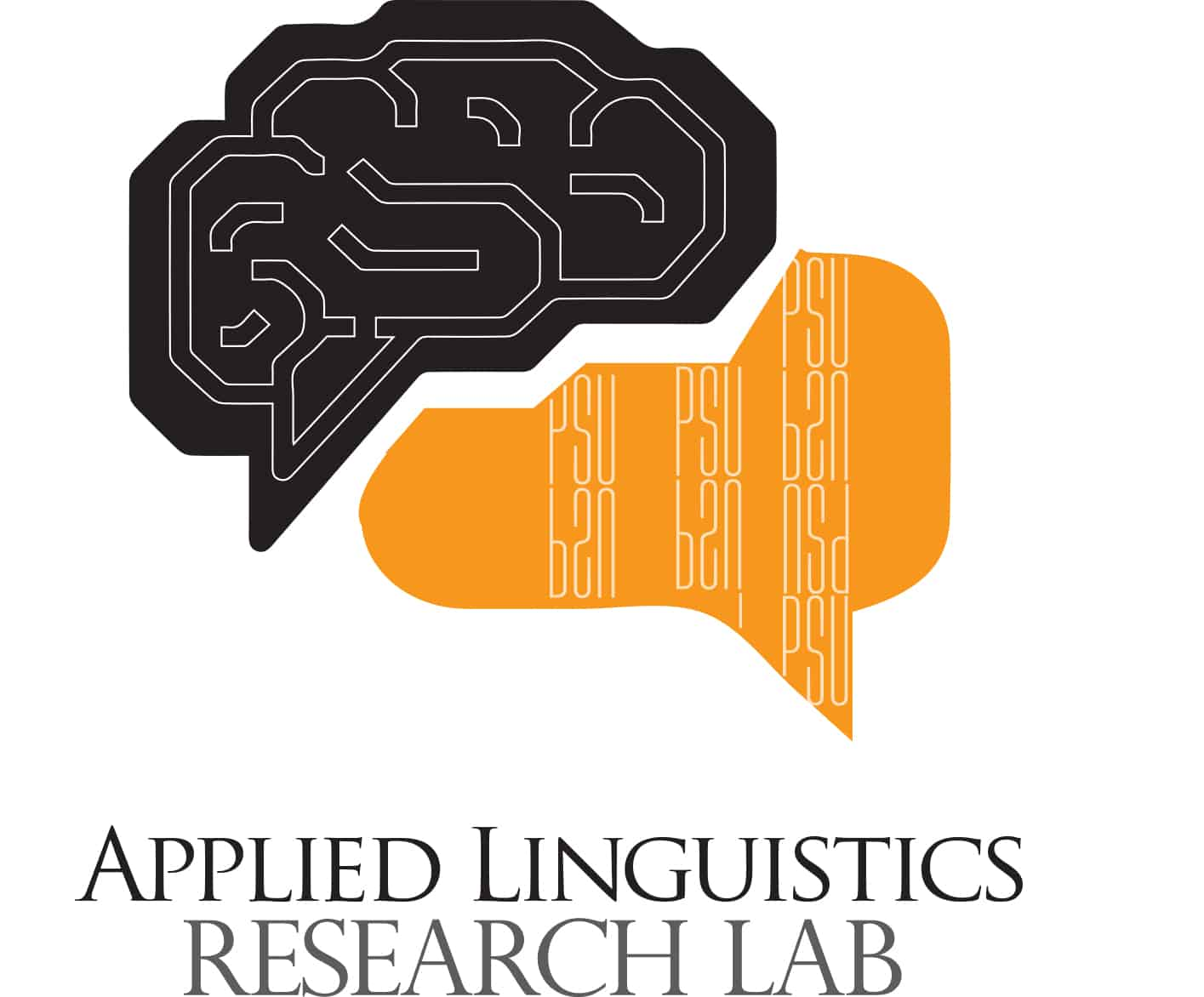 The Applied Linguistics Research Lab (ALLAB) at King Saud University and AlFaisal University