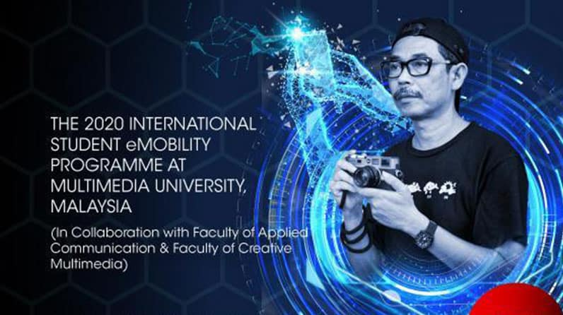MMU Virtual Mobility Program