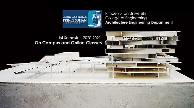 PSU and Pearl Initiative