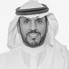 Dr Ahmed Al-Meghames, CEO- Saudi Organization for Certified Public Accountants, Saudi Arabia