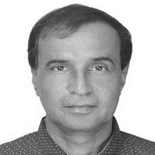 Dr. Gul Baloch, Taylor's University, Malaysia