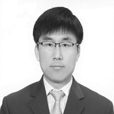 Dr. Seok Shin, Kyungpook National University Daegu, South Korea