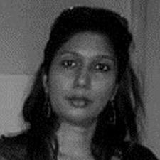Dr. Sheela Sundarasen, Prince Sultan University, Saudi Arabia