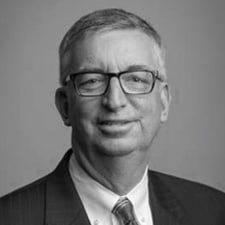 Professor A. Scott Weber, The State University of New York at Buffalo, United States