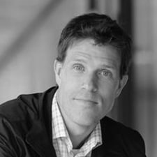 Dr. Jeffrey Wilson, University of Waterloo, Canada