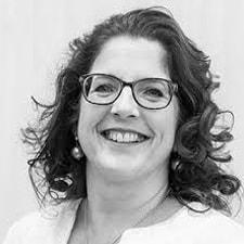 Ms Joanne Powell, Senior Advisor & Executive Coach, QED Accreditation Experts, Ireland