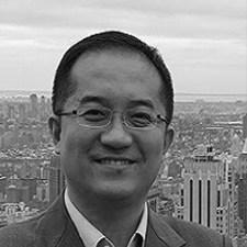 Professor Tony Gao Hao, Director, Global Family Business Center, Tsinghua University, China