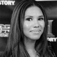 Ms. Rachel Mitchell, Executive Producer TV/Documentaries, Florida, United States