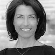 Professor Anna Visvizi, The American College of Greece, Greece