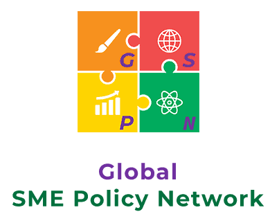Global SME Policy Network (GSPN)