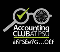 Accounting Club