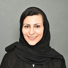 Dr. Wafa Al-Nasrullah