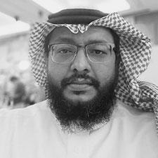 Eng. Sami Alharbi, Labor Market policy expert, L20/ SNC Senior Policy Advisor