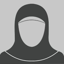 Dr. Norah Almusharraf, Prince Sultan University, Saudi Arabia