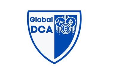Global DCA
