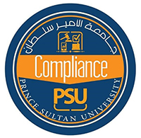 Compliance Office