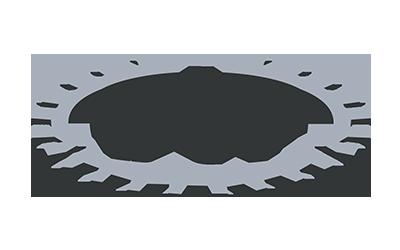 Bangladesh Employers' Federation